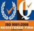 G.F Job Ltd