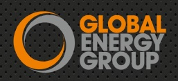 Global Energy Group Logo