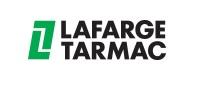 LafargeTarmac Logo