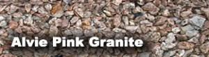 Alvie Granite