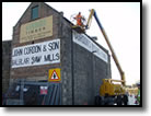 Demolitions Ops