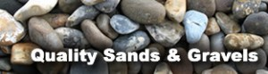Sands and Gravels